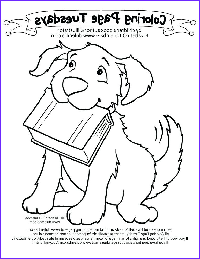 Susan B Anthony Coloring Page Beautiful Photos Binary 64 Bit Coloring Pages Print Coloring