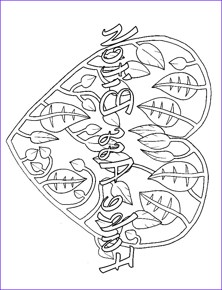 Swear Word Adult Coloring Page Beautiful Photos 14 Free Printable Swear Word Coloring Pages at