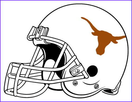 Texas Longhorn Coloring Page New Photos University Texas Longhorn Coloring Pages
