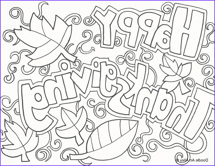 Thanksgiving Coloring Page for toddlers Awesome Photos 104 Best Thanksgiving Coloring Pages Images On Pinterest
