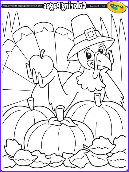 Thanksgiving Coloring Page for toddlers Elegant Collection Thanksgiving Coloring Pages and Activity Sheets Mom