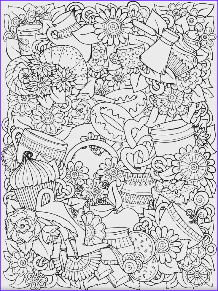 The Adult Coloring Book Best Of Gallery Pin by Carol Ratliff On Coloring X5