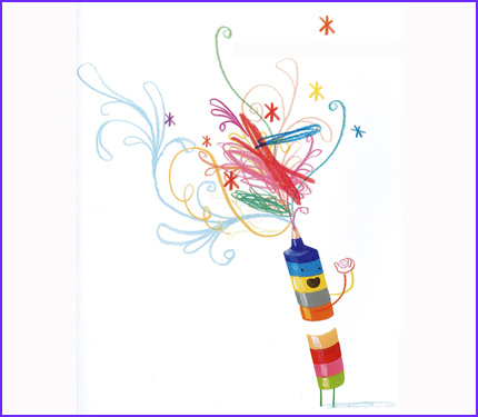 The Day the Crayons Quit Coloring Page Beautiful Photos the Day the Crayons Quit Activity Page Great Expectations