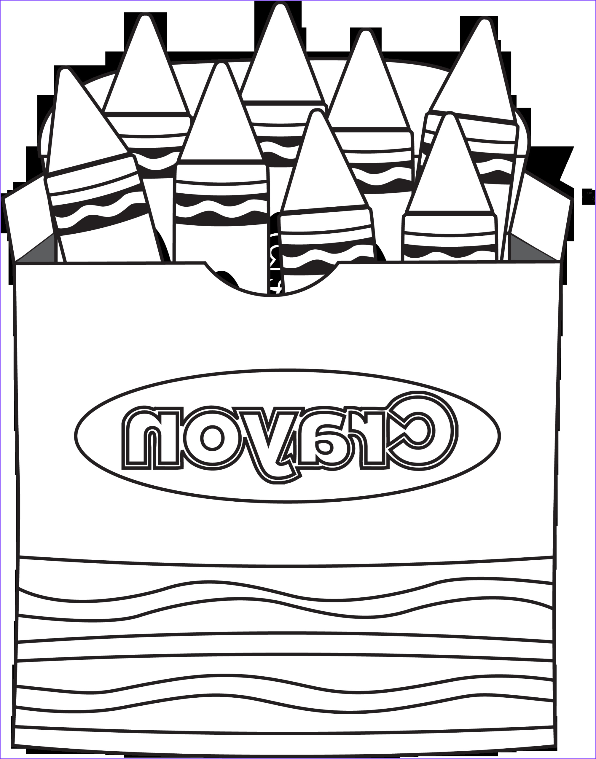 The Day the Crayons Quit Coloring Page Elegant Gallery the Day the Crayons Quit Coloring Page Coloring Home