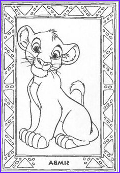 The Lion King Coloring Book Best Of Images Frozen Coloring Pages Elsa Face Instant Knowledge