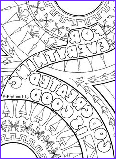 The Lord's Prayer Coloring Page Luxury Images 15 Printable Bible Verse Coloring Pages