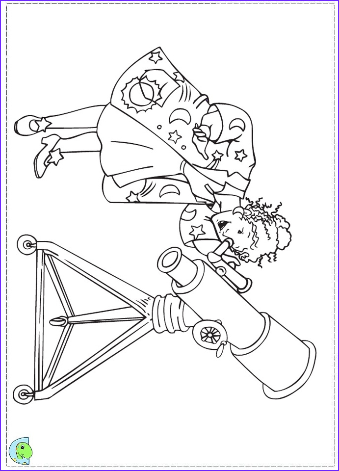 The Magic School Bus Coloring Page Beautiful Gallery Magic Bus Coloring Pages Kidsuki