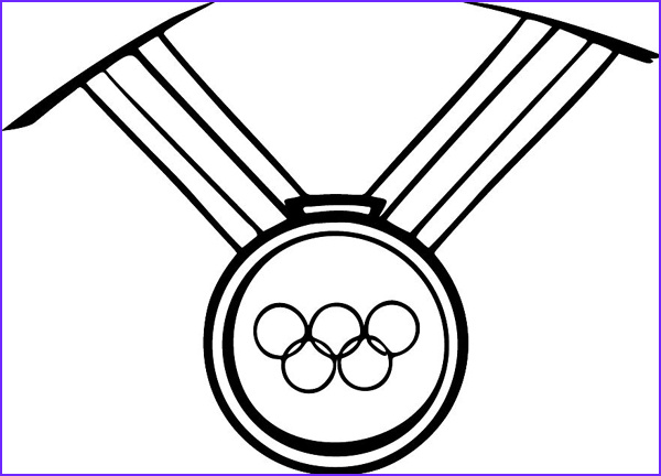special olympics track and field coloring pages sketch templates