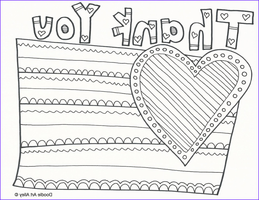 Veterans Day Coloring Page Beautiful Images Veterans Day Coloring Pages Doodle Art Alley