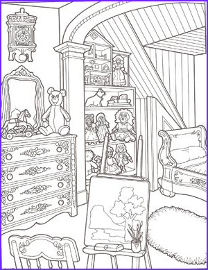 Victorian House Coloring Page Inspirational Photography Victorian House Coloring Pages