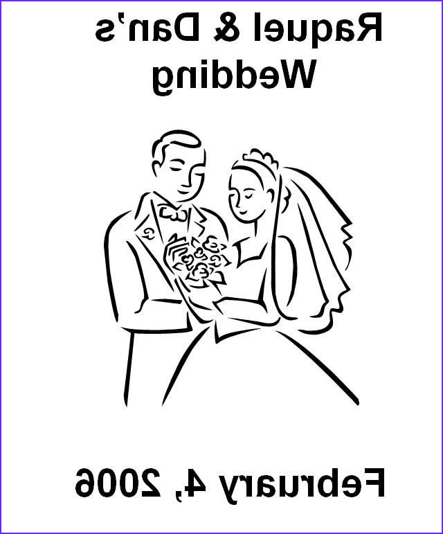 Wedding Coloring Book Template Awesome Photography Wedding Coloring Book Template Wedding