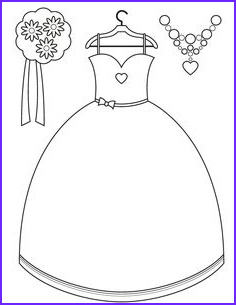 Wedding Coloring Book Template Elegant Photography Printable Personalized Wedding Coloring Activity Book