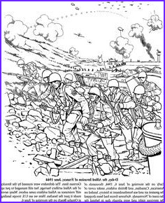 Wwii Coloring Page Beautiful Collection World War 2 Coloring Pages Coloring for Kids